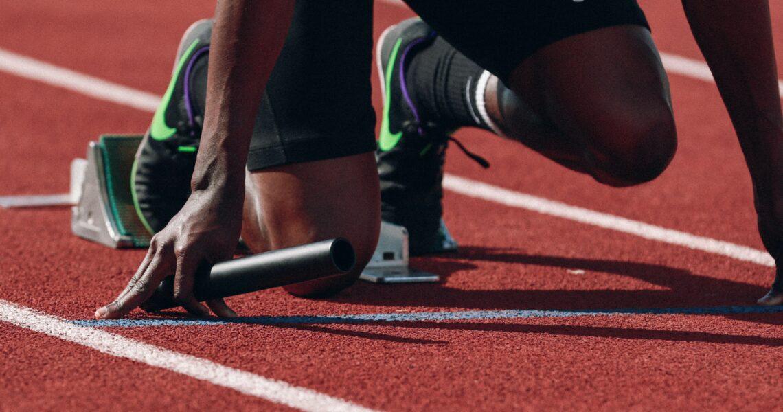Tre fede sportsbegivenheder denne sommer