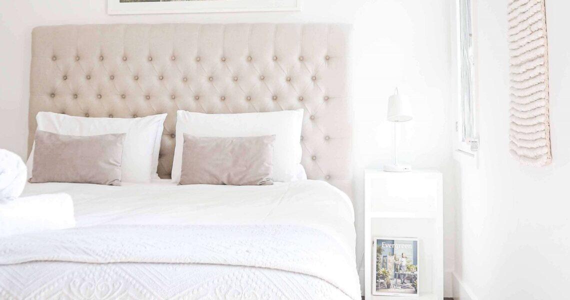 Sådan finder du den bedste sovesofa  eller kontinentalseng til dit hjem