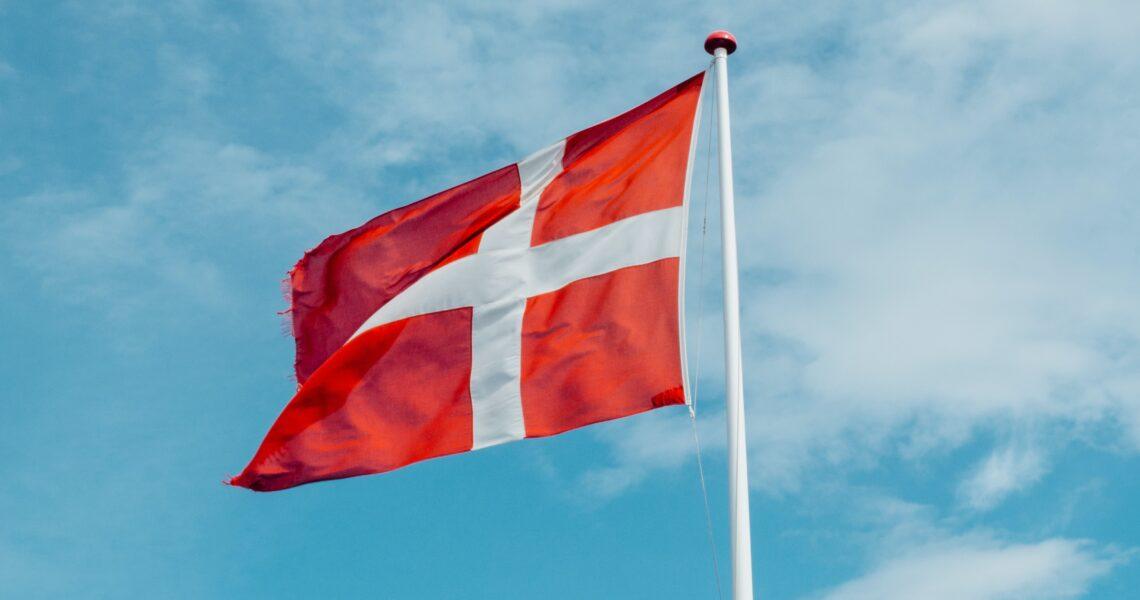 Tre måder hvorpå man kan være med til at bevare dansk kultur