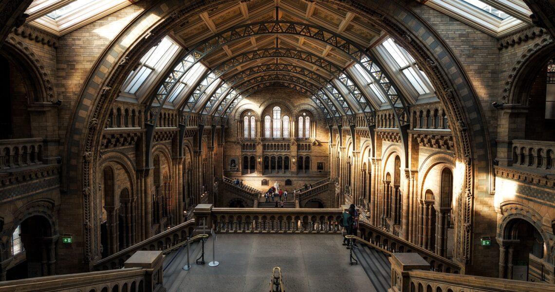 Tre gode råd til, hvordan du får mest ud af dit kommende museumsbesøg