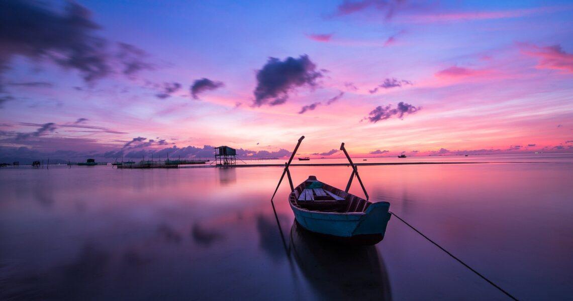 Tre gode råd til, hvordan du får mere ud af dine rejser til udlandet