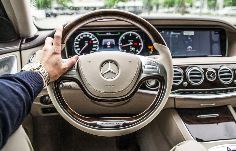 Tre gode råd til, hvordan du vedligeholder din bil inden bilferien