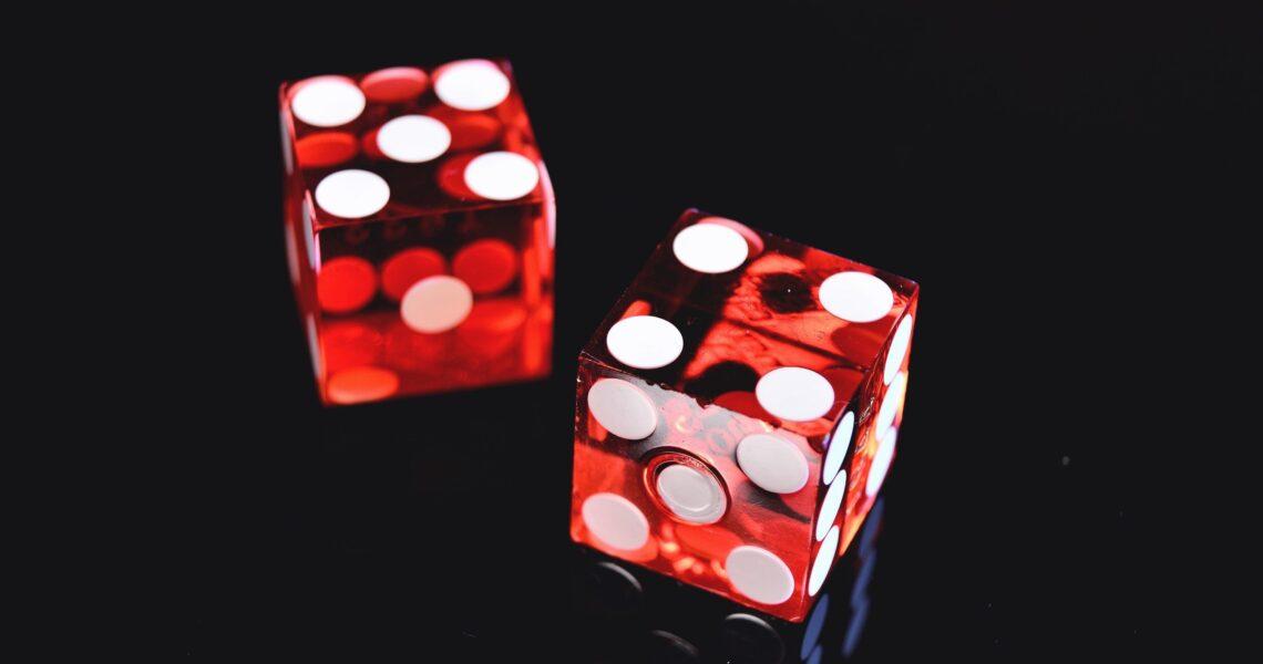 Top 4 fysiske casinoer i Danmark