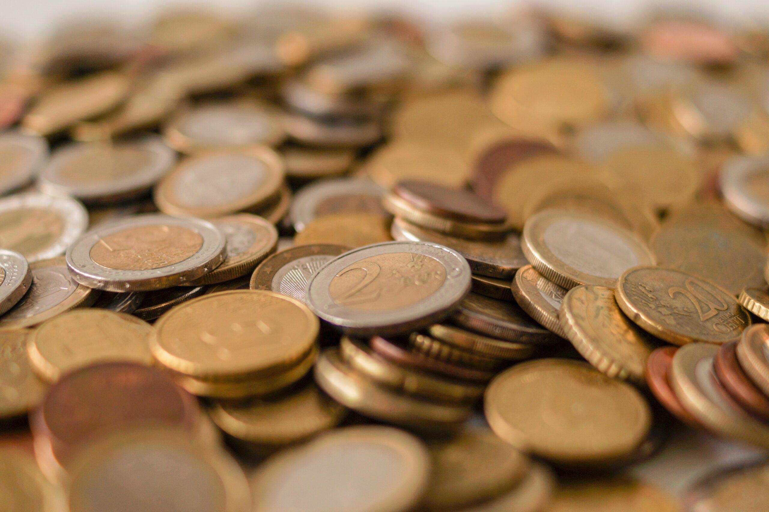Udnyt lån til din fordel