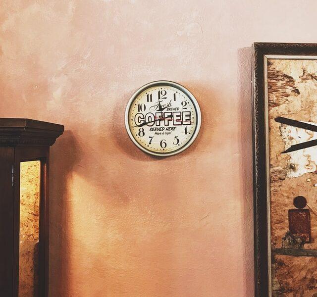 Tre gode råd til en mere rustik og personlig indretningsstil