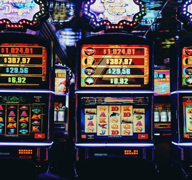 Heja Sverige! Mere sjov på svenske online casinoer