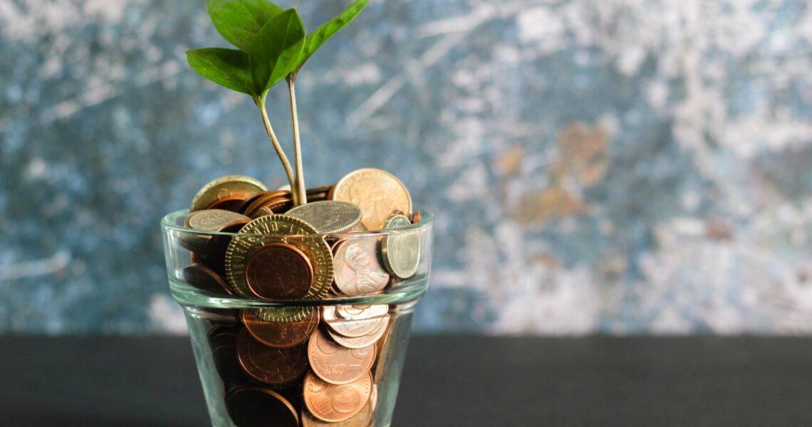 Få et større råderum i økonomien og få plads til fornøjelser