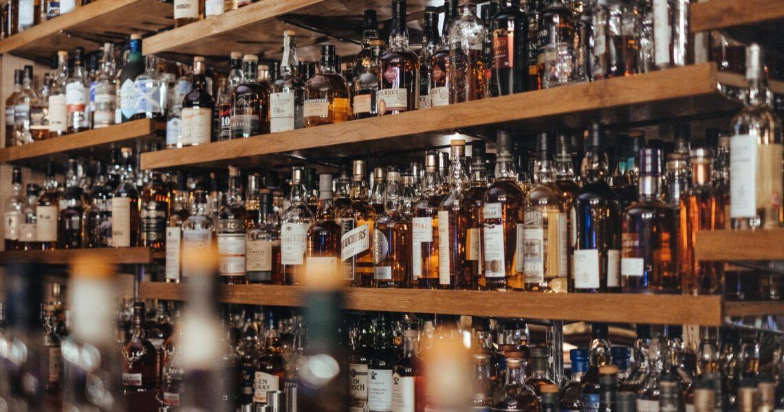 Om alkohol: Tømmermænd er langt fra den eneste bagside af medaljen