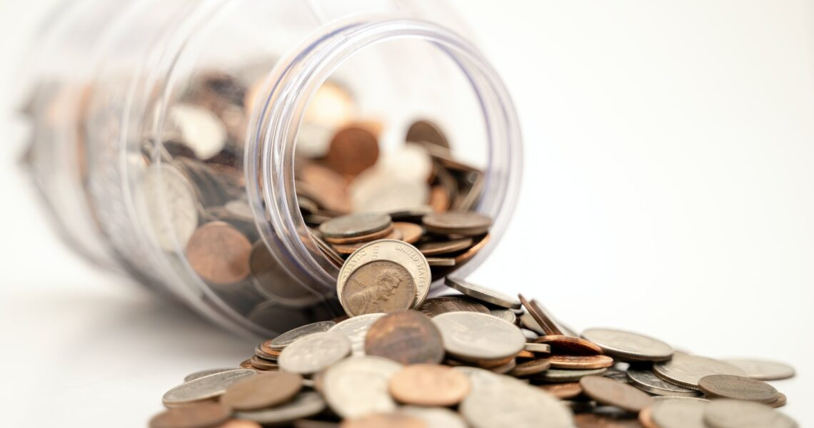 Hvordan kan et lån hjælpe dig?