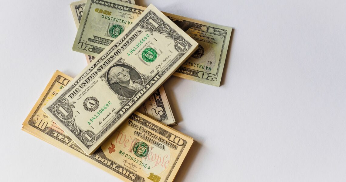 Sådan optager du lån på bedst mulig måde